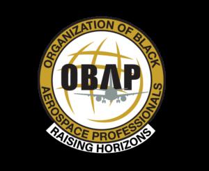 New_OBAP_Logo_792x650_wbg